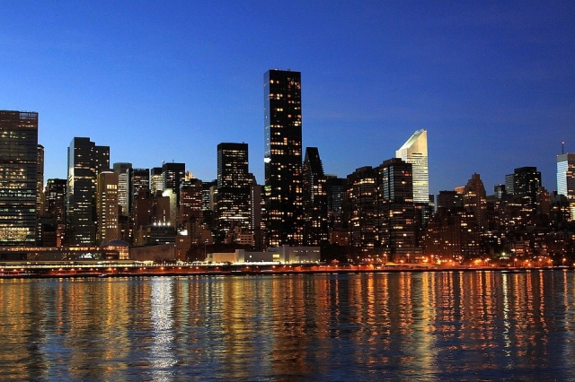 Moving to Brooklyn during holidays- plan it well