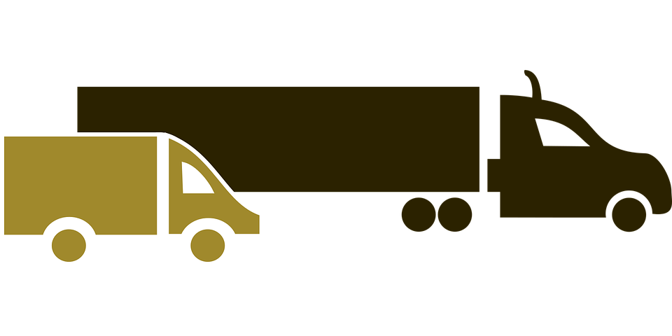 What's the best size of the moving truck you should rent in Brooklyn?