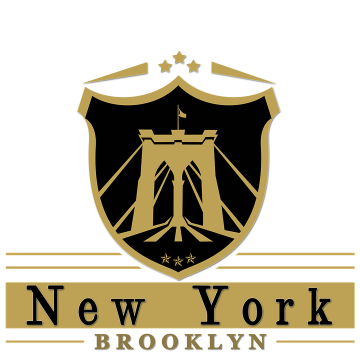 Brooklyn moving service to hire for your relocation to King's county