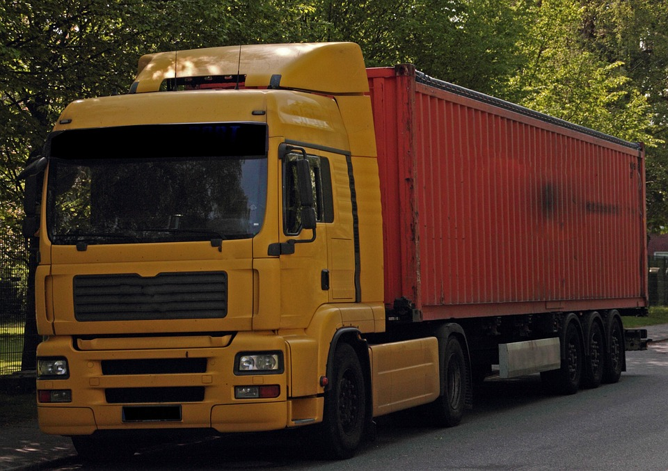 Moving truck rental in Brooklyn for your affordable move