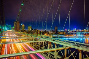 Keep your moving safe choosing affordable but also reliable moving company in Brooklyn