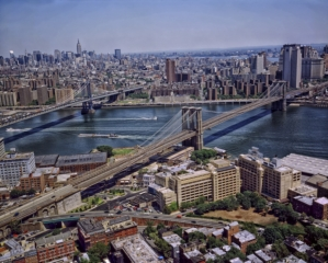 What to expect from life in Brooklyn