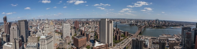Find affordable moving companies in Brooklyn