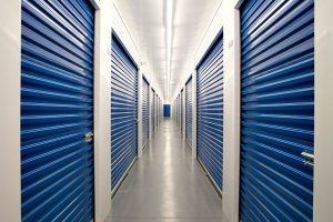 Brooklyn storage units as a path to a secure relocation.