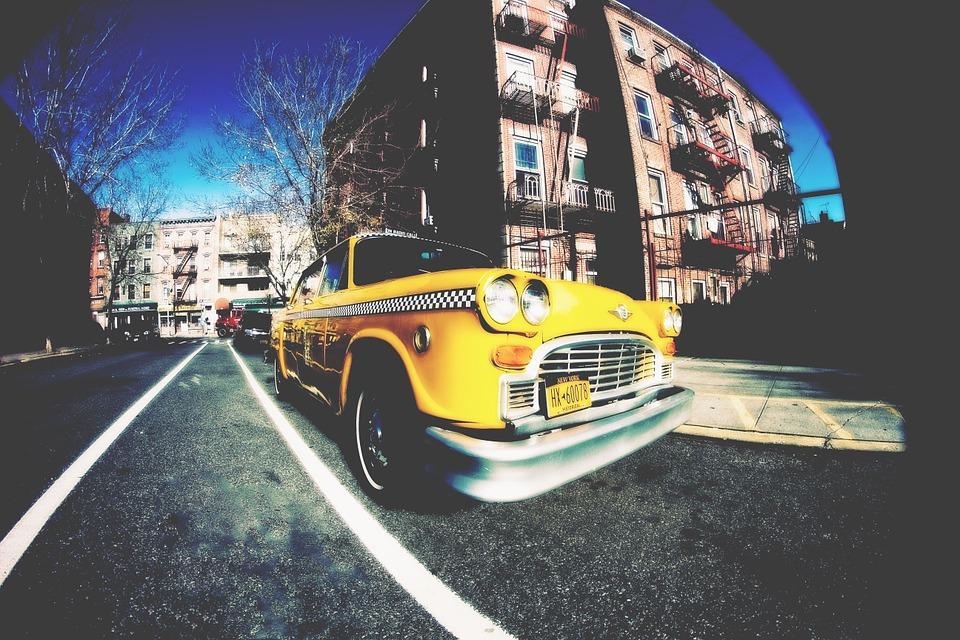 Brooklyn Neighborhoods on a Budget