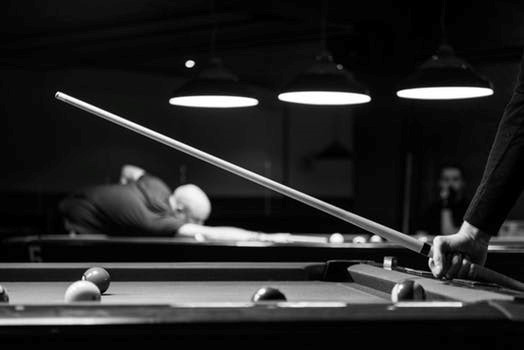 How To Find Decent Pool Table Movers In New York - Pool table movers in my area