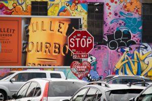 Bushwick is one of the best cheap Brooklyn neighborhoods for renters