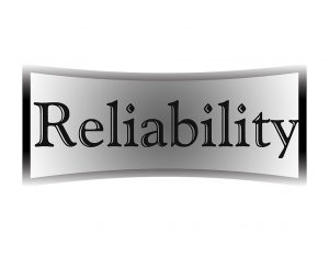 Reliability is one of the key traits of any moving company with tendencies to be reputable
