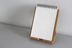 Create pre move-measuring checklist