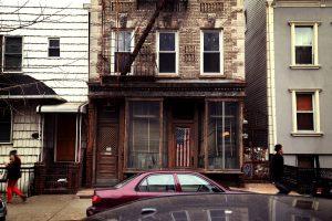 Williamsburg is one of the top renter-friendly neighborhoods in Brooklyn.