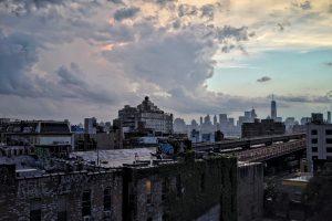 Photo of Brooklyn, NY