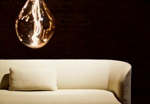 Will your keep your furniture or will you handle furniture disposal in Brooklyn?