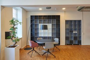 Move your office in 2021 stress-free