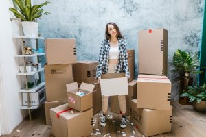 Girl want to compare local movers in Brooklyn before a big day